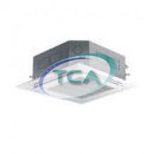 AC Casette LG 5 PK R410 Non INV, ATNC488MLE0
