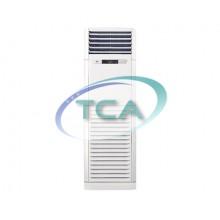 AC Floor Standing LG Non Invert 2.5 PK, APNC246KLA0
