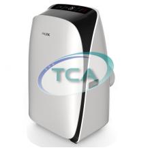 AC Portable AUX 1,5 PK, ASW-12 A4-LR1
