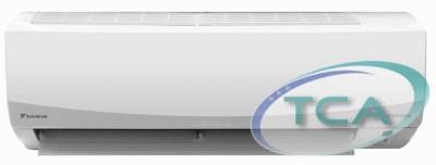 AC Split Daikin Inverter Smile R32, 1 PK FTKC25NVM
