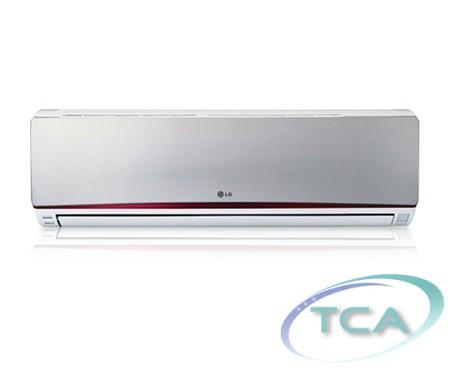 AC Split LG Hercules Nova 1 PK, E09NXA