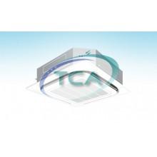 Ac Daikin 4PK Cassette (Non Inverter) FCNQ36MV14+RNQ36MV14