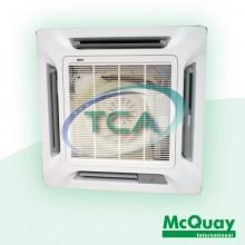 Ac McQuayCassette 2PK M5CK020C-M5LC020C