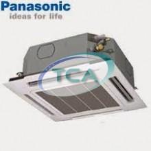 Ac Panasonic Cassette 4PK CSF34DBP8