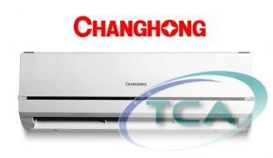 Ac Split Changhong Lowwat 1/2PK CSC05NVA