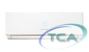 Ac Polytron 1/2PK PAC 05 VG NEUVA Deluxe