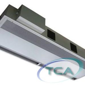 Air Curtain Green Air Cassette Ceiling series tipe GV-12 CC 120cm Super Strong