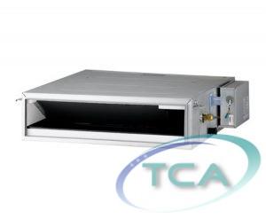 Ac LG Split Duct 2 PK R410A (Inverter) ABNQ18GL2A1