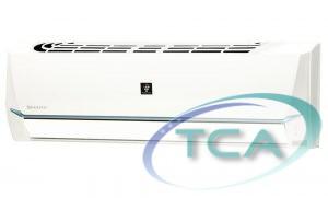 Ac Split Sharp Jetstream PCI  1,2PK , AH-AP 05 SSY