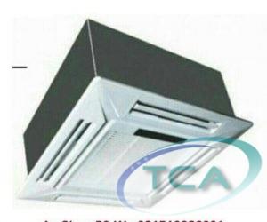 Ac AUX Casette 5PK , ALCA-C48/5R1