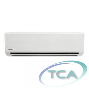 Ac Split Toshiba Premium 1PK ,RAS 10 S3KS