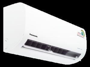Ac Split Panasonic1/2 PK Standart Inverter R410 , CS-RS 05 UKP
